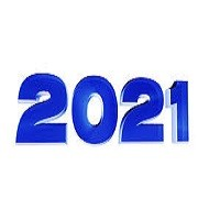 Telugu Songs 2021