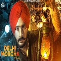 Delhi Morcha song download