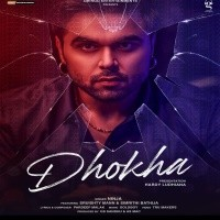 Dhokha song download