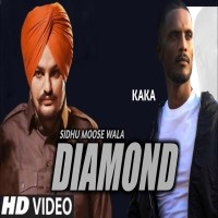 Diamond song download