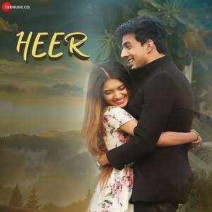 Heer song download