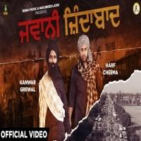 Jawani Zindabad song download