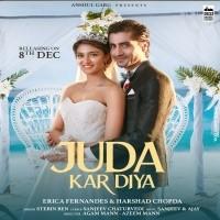 Juda Kar Diya song download