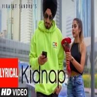 Kidnap song download
