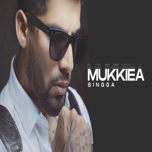 Mukkiea song download