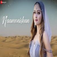 Naamonishan song download