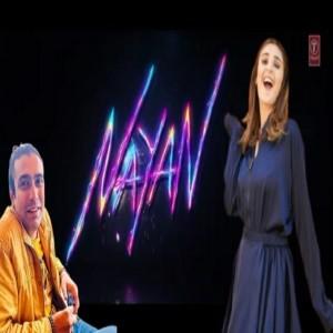 Nayan song download mp3