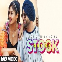 Out Of Stock song download