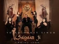 Saiyaan Ji song download