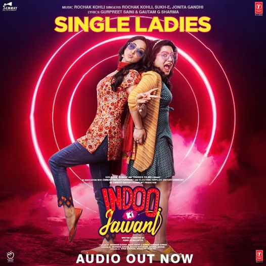 Single Ladies song download