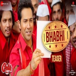 Teri Bhabhi song download