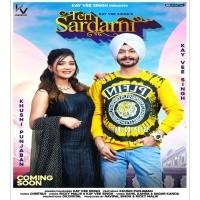 Teri Sardarni song download