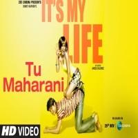 Tu Maharani song download
