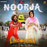 Lingoccha Naa Songs Download