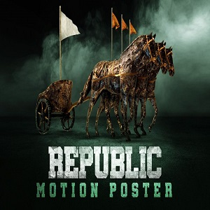 Republic naa songs download