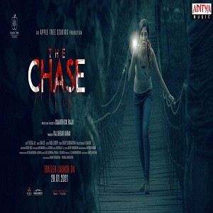 The Chase Naa Songs